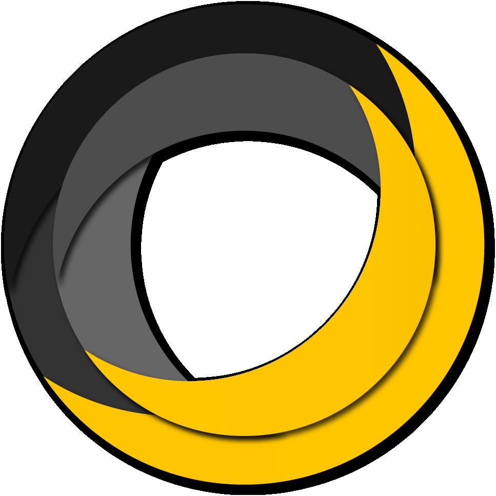 DarkAwards Logo